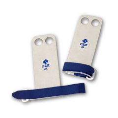 Cross Fit Plam protector www.gymnasticplanet.com