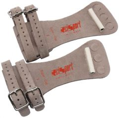 Reisport Cup High Bar (Velcro or Buckle)