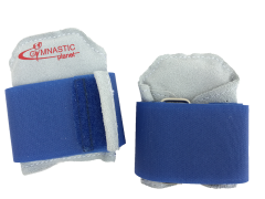 Gymnastic wrist support for male