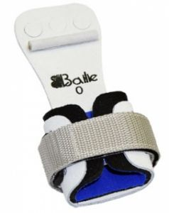 Bailie Men High Bar