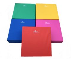 Gymnastic Practice mat Foldable