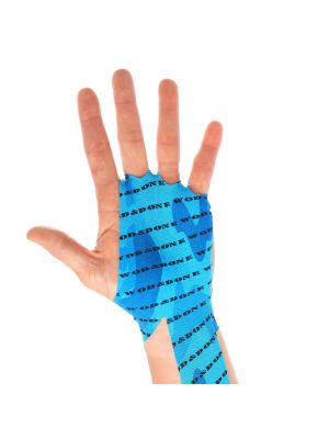 hand protection crossfit